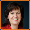 Gerda Herbots - HR expert - personal coach - image advisor - human resources